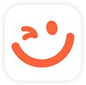 kencom(ケンコム)アプリアイコン